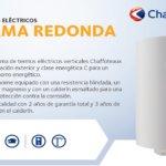 CHX R Evo 50