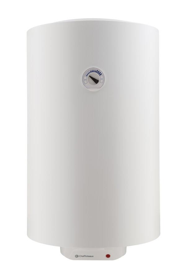 Chaffoteaux-termo-electrico-100l-1