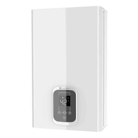Calentadores a gas Avenir Plus lnx Nox Gas Natural 16L