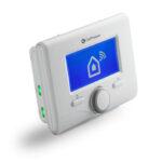 Termostato Expert Control wifi