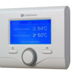 termostato expert control wifi_