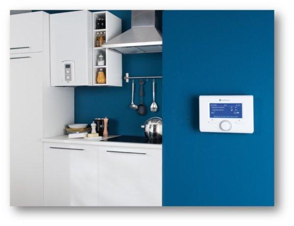 termostato expert control wifi_2